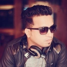 Dj sumit - Nightclub DJ - Mumbai, India