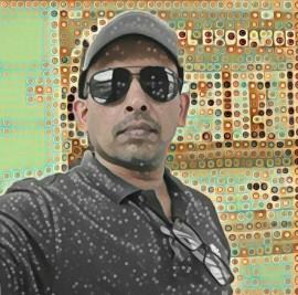 Veno - Other Artistic Entertainer - United Arab Emirates