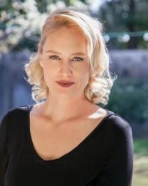 Abigail Nolte - Female Singer - California
