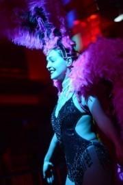 RUBIX DANCE AND PRODUCTIONS - Dance Act - Birmingham, West Midlands