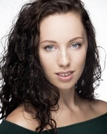 Jaimee Welsh - Female Dancer - London