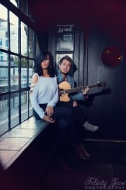 JAMM Acoustic - Duo - South East