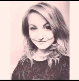 Farrah Joy - Female Singer - London