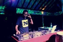 DJ Joshua - Party DJ - india, Maldives