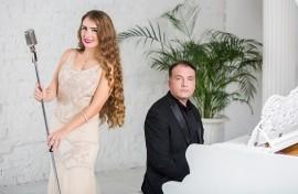 duo red diamond - Duo - Estonia