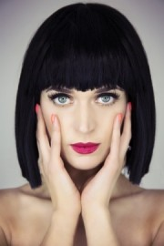 Katy Perry Tribute  - Katy Perry Tribute Act - London, London