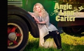 Angie Lynn Carter - Other Band / Group - USA, Georgia