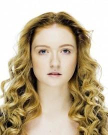 Ellysia O'Reilly - Female Dancer - Manchester, North West England