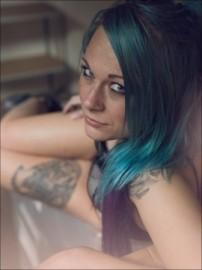 Amy Abbott - Female Singer - Newquay, South West