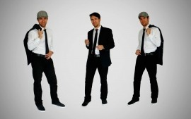 Showband drummer, party band, lounge band drummer for cruise ships - Drummer - Colombia, Colombia