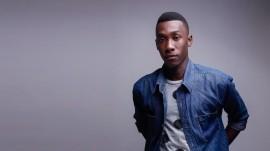 SHIZZLE - Male Singer - GHANA, Ghana