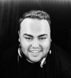 Nader Razdar - Nightclub DJ - Dubai, United Arab Emirates