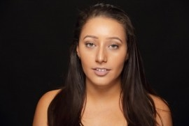 Rhiana Ashcroft - Female Dancer - Melbourne, Victoria