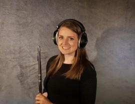 Danielle Rogan - Multi-Instrumentalist - Dublin, Leinster