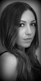 Claire Micallef - Female Singer - England, Midlands