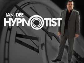 Ian Dee image