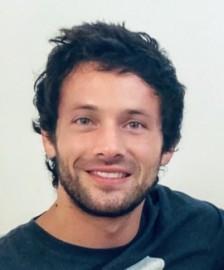 Federico Di Nanno - Drummer - Argentina, Argentina