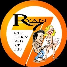 Ryan7 - Duo - Vancouver, British Columbia