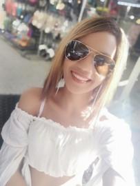 Megan Herbert  - Female Singer - Cape town, Western Cape