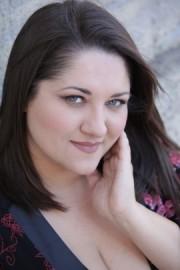 Manuela Tasciotti - Song & Dance Act - Rome, Italy