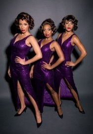 Midnight Hour 1960's Girl Group Tribute Act - Tribute Act Group - New York City, New York