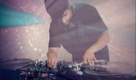 DJ Cyclic - Nightclub DJ - Australia, New South Wales