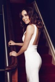 Caterina Torres - Female Singer - Melbourne, Victoria