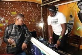 Dj Yugoe - Nightclub DJ - Zimbabwe, Plumtree