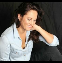 Mari Bosman - Female Singer - south africa, Gauteng