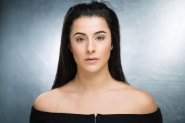 Kerrie Donohue - Female Dancer - Bromley, London