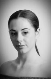 Leah Evans - Female Dancer - Leeds, North of England
