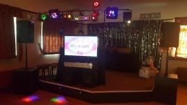 DJ TOMO - Karaoke DJ - Blackpool, North of England