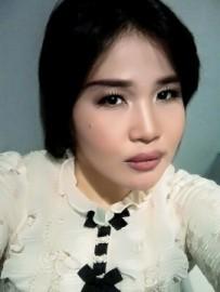 Mishi - Female Singer - Cainta, Rizal