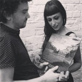 Settembre - Duo - London, London