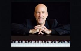 Scott Willis Piano - Pianist / Keyboardist - Dallas, Texas