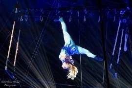 Laura Grant - Female Dancer - Essex, London