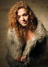 Hannah Cotterill - Female Singer - Derbyshire, East Midlands