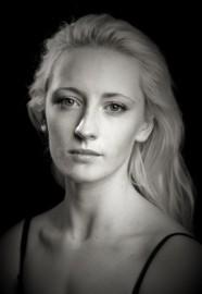 jodie annabella leith - Female Dancer - Scotland, Scotland