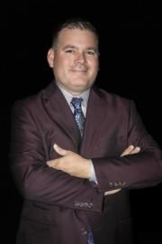Comedy Hypnotist Rob Zeke  - Hypnotist - Corpus Christi, Texas