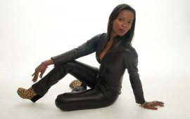 Tina T - Female Singer - Little London, South East
