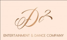 Dc² Entertainment and Dance Company - Dance Act - Solihull, Midlands