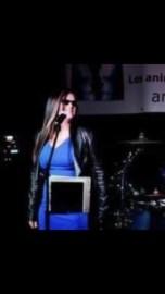 Heart & Blues - Female Singer - Gatineau, Quebec