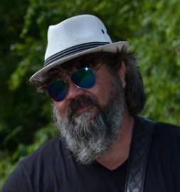 Adam Motto - Guitar Singer - Pennsburg, Pennsylvania