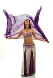Hip Circle - Belly Dancer - Cape Town, Western Cape