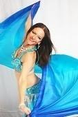 Michelle Belly Dance - Belly Dancer - Perth, Western Australia