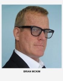 Brian McKim image