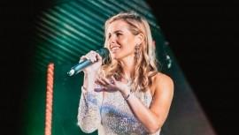 Emily Estelle - Opera Singer - Buckhurst Hill, London