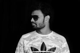 Dj Amitjangid - Nightclub DJ - india, India