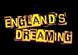 England's Dreamig - Cover Band - Farnborough, South East