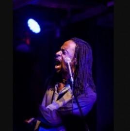 Scottie Tate - Male Singer - Denver, Colorado